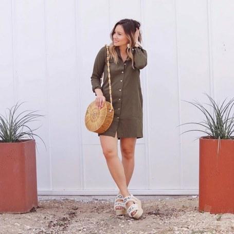 Bolsas de Bambu,Bolsas de Bambu a Tendencia para se Apaixonar