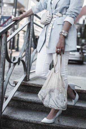 Trend Alert: Network Bags!