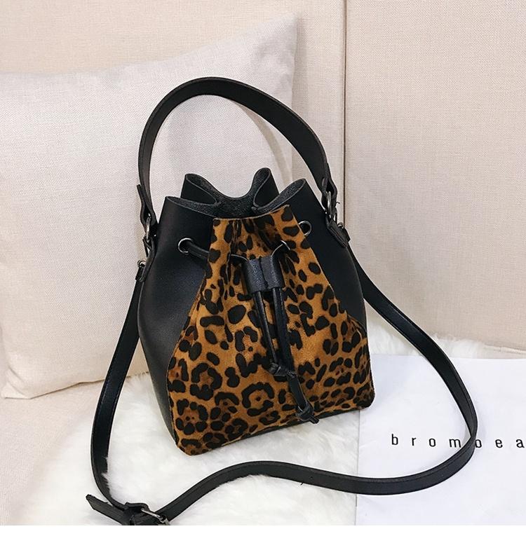 7a1978d3d Women's Handbag Bag Oncinha - Funny Bags